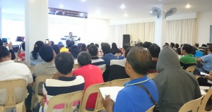 DSC 0086.2 - Philippine Bible Society