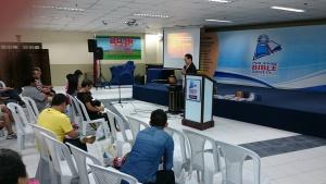 DSC 0342 - Philippine Bible Society