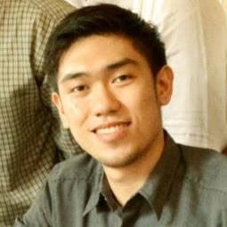 photo Kito Espiritu - Philippine Bible Society